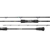 511-6 Elemento Series Slow Jigging Rod first thumb image